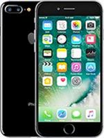 Iphone_7_plus_reparatie_iRepair Wapenveld