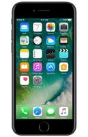 Apple-iPhone-7-reparatie-iRepair Wapenveld