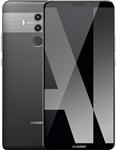Huawei-Mate-10-Pro-reparatie-irepair-wapenveld