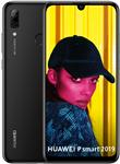 Huawei-P-Smart-(2019)-reparatie-irepair-wapenveld