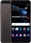 Huawei-P10-Plus-reparatie-irepair-wapenveld