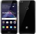 Huawei Reparaties irepair_wapenveld
