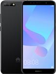Huawei-Y6-(2018)-reparatie-irepair-wapenveld