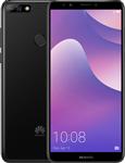 Huawei-Y7-(2018)-reparatie-irepair-wapenveld
