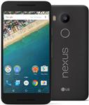 LG-Nexus-5X-reparatie-irepair-wapenveld