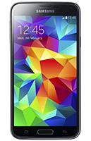 Samsung-galaxy-S5-neo-reparatie-Wapenveld