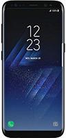 Samsung-galaxy-S8-plus-Wapenveld