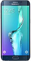 Samsung-galaxy-s6-edge-plus-reparatie-Wapenveld