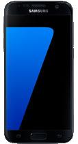 Samsung-s7-Wapenveld