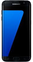 Samsung-s7edge-Wapenveld