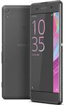 Sony-Xperia-XA-reparatie-irepair-wapenveld