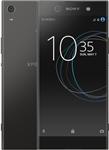 Sony-Xperia-XA1-Ultra-reparatie-irepair-wapenveld
