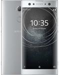 Sony-Xperia-XA2-Ultra-reparatie-irepair-wapenveld