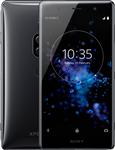 Sony-Xperia-XZ2-Premium-reparatie-irepair-wapenveld