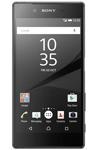 Sony-Xperia-Z5-Premium-reparatie-irepair-wapenveld