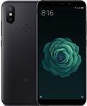 Xiaomi-Mi-A2-Lite-Repair-Wapenveld