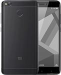 Xiaomi-Redmi-4-irepair-wapenveld