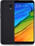 Xiaomi-Redmi-5-irepair-wapenveld