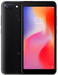 Xiaomi-Redmi-6-irepair-wapenveld