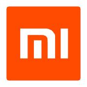 Xiaomi-Reparatie-iRepair-Wapenveld