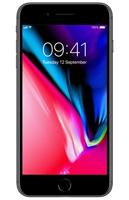 apple-iphone-8-plus-reparatie-iRepair -Wapenveld