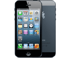 iphone-5-reparatie-iRepair-Wapenveld