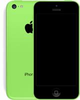 iphone-5c-reparatie-iRepair-Wapenveld