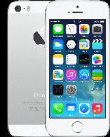 iphone-5s-reparatie-iRepair-Wapenveld