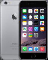 iphone-6-reparatie-iRepair-Wapenveld