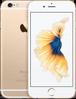 iphone-6-s-plus-reparatie-iRepair-Wapenveld