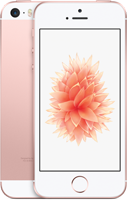 iphone-se-reparatie-iRepair-Wapenveld