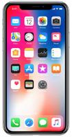 iphone-x-reparatie-iRepair-Wapenveld