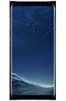 samsung-galaxy-s8-Wapenveld