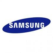 samsung-reparatie-Wapenveld telefoon reparatie zwolle, Telefoonreparatie Hattem, telefoon reparatie Wezep