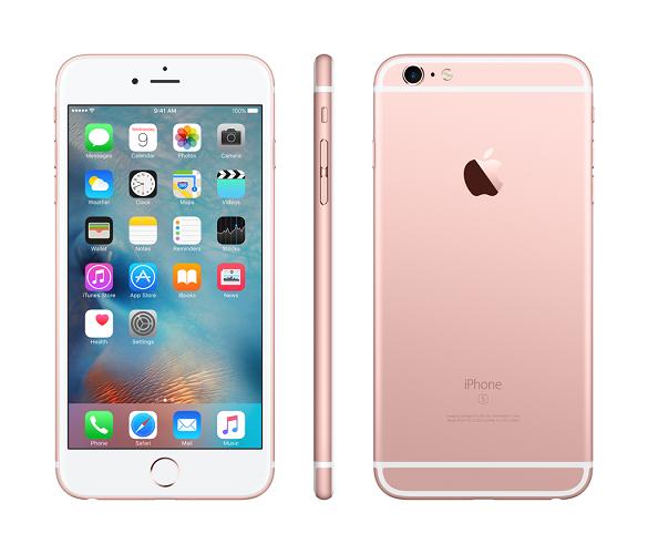 iPhone-6splus-reparatie-irepair-wapenveld
