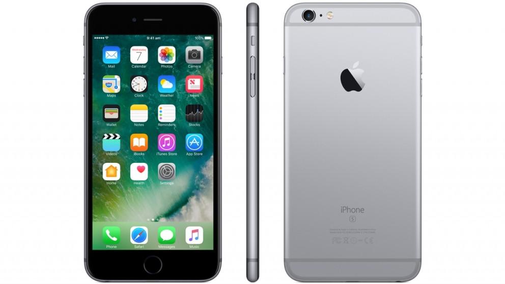 iPhone-6s-reparatie-irepair-wapenveld1