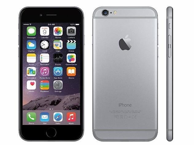 iphone-6-plus-reparatie-irepair-wapenveld