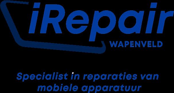 iRepair Wapenveld