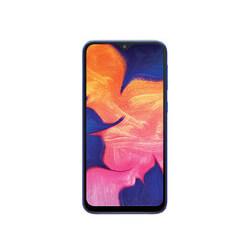 Samsung Galaxy A10 reparatie
