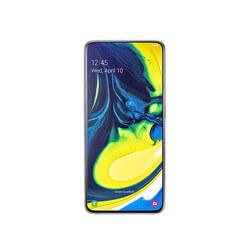 Galaxy A Serie reparatie-Samsung repareren Zwolle, Telefoonreparatie Hattem